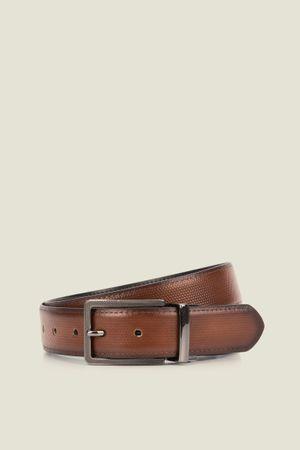 Cinturón Gody de cuero