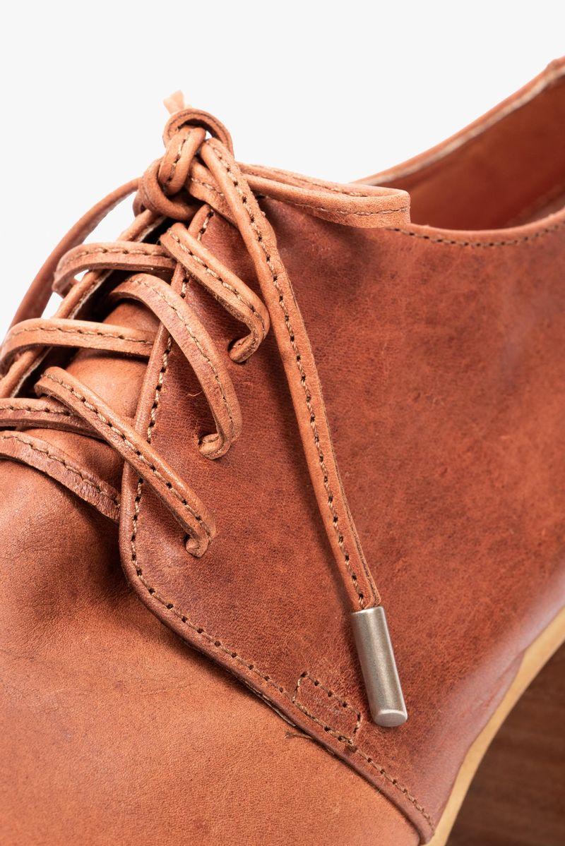 Zapatos-Delta-de-cuero-con-cordon