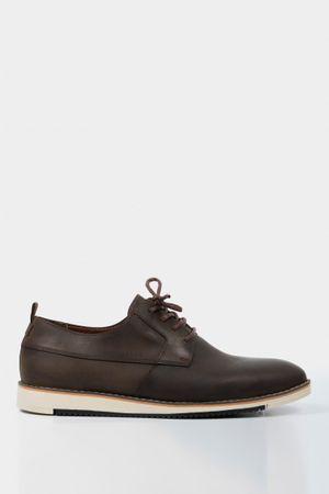 Zapatos Ingels
