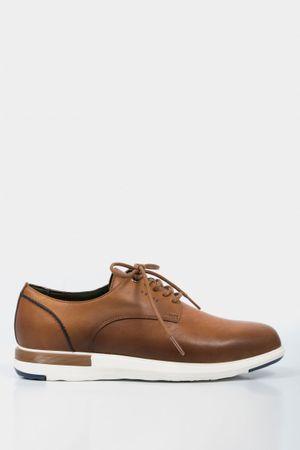 Zapatos Lynch