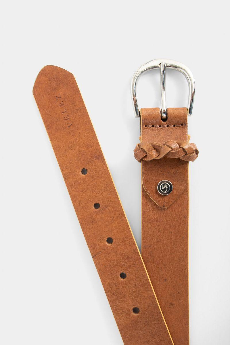 Cinturon-unifaz-en-cuero